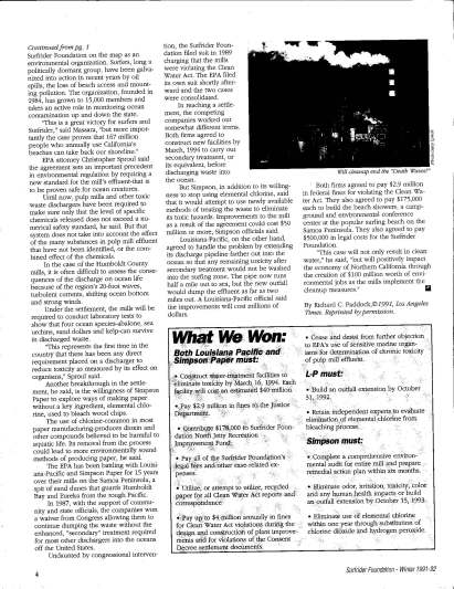 1991_MakingWaves_Pulp_Mills_Victory_Page_2